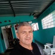 cesara811223's profile photo