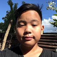 jeysud's profile photo