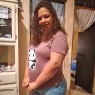 claudiac25340's profile photo