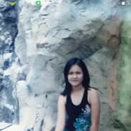 bown168's profile photo