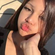candela48916's profile photo