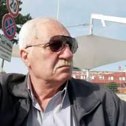 cico492's profile photo