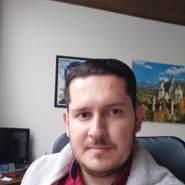 edwinf740152's profile photo