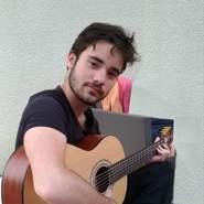 jeanb74's profile photo