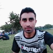 muhammadm758728's profile photo