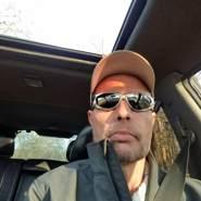 dennyc204064's profile photo