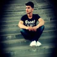 sedaty501263's profile photo