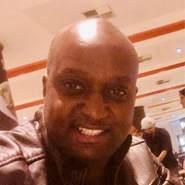 ismaelv566764's profile photo
