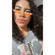 vanessa759739's profile photo