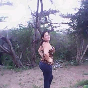 antonietag260668_Cundinamarca_Singur_Doamna