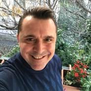 graymichelle's profile photo
