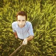 mrraouf_28's profile photo