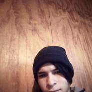 buenosd113731's profile photo