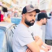 abdouhahami's profile photo