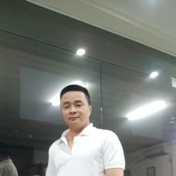 user_vjbi183_Ho Chi Minh_Kawaler/Panna_Mężczyzna