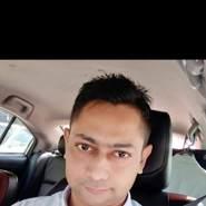 Mirza2019's profile photo