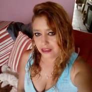 barbara296260's profile photo