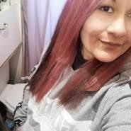 nathalieg14's profile photo