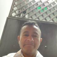 juanmiguelsilvagutie's profile photo