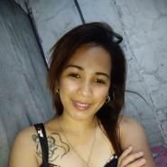 angiea935186's profile photo