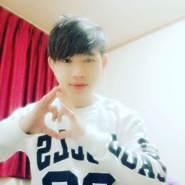userkiecq58's profile photo