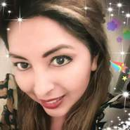 suelyh438791's profile photo