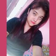 muskans953281's profile photo