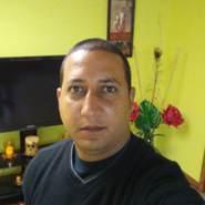 manolitoa692927's profile photo