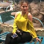 eltenientea's profile photo