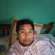 victorh337767's profile photo
