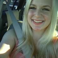 elizabethd589237's profile photo
