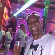 jokod14's profile photo