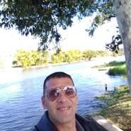 valterr419865's profile photo