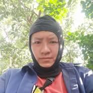 junj403's profile photo