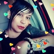 suheilf451210's profile photo