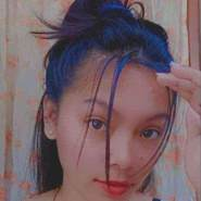 Michucka04's profile photo