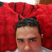 kmejo49's profile photo