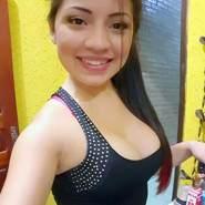 Natilu43546's profile photo