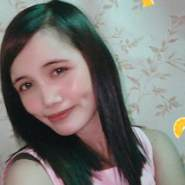 rinalyne246109's profile photo
