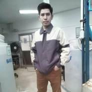 user_opznu203's profile photo