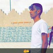 yassinz148605's profile photo