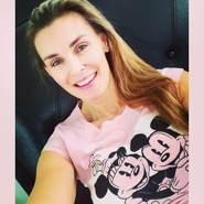 victoriaw315374's profile photo