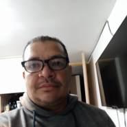 walter654092's profile photo