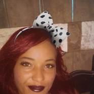 thayss893023's profile photo