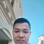 JayCaberto's profile photo
