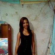 betsyvega's profile photo