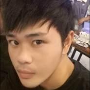 userxegp57042's profile photo