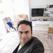 narenj558691's profile photo