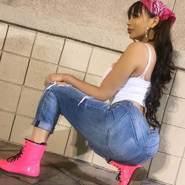 kathrynliam780189's profile photo