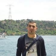 MAJJidLibyA's profile photo